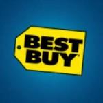 best buy discounts online