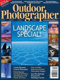 Calling All Photographers, Picture This Discount