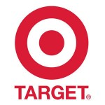 Target Weekly Sales and Deals