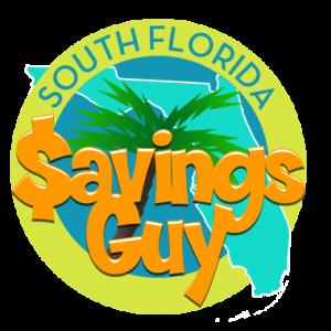sflsg-logo