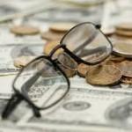 Glasses Savings