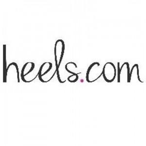 Heels Site Logo