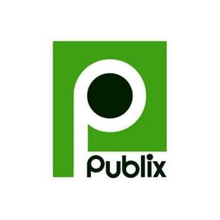 Publix.