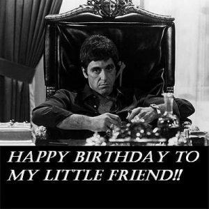happy-birthday-to-my-little-friend