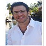 Dr. Andrew Agoado
